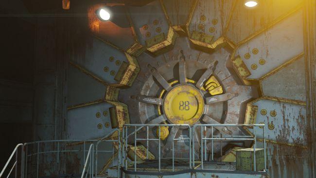 Fallout 4 - DLCs 4 bis 6 - Screenshots - Bild 6