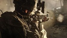 Call of Duty: Modern Warfare Remastered - News