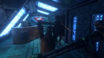 System Shock - Screenshots - Bild 20