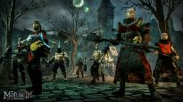 Mordheim: City of the Damned - DLC: Witch Hunters - Screenshots - Bild 3
