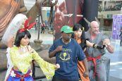 E3-Impressionen, Tag 1 - Artworks - Bild 47