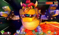 Mario Party: Star Rush - Screenshots - Bild 6