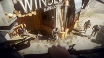 Dishonored 2: Das Vermächtnis der Maske - Screenshots - Bild 19