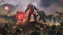 Halo Wars - News