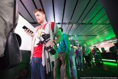 E3 2016 Foto-Galerie - Artworks - Bild 264