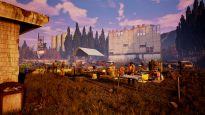 State of Decay 2 - Screenshots - Bild 3