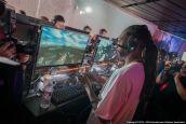E3 2016 Foto-Galerie - Artworks - Bild 238