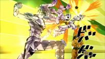JoJo's Bizarre Adventure: Eyes of Heaven - Screenshots - Bild 69