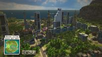 Tropico 5: Penultimate Edition - Screenshots - Bild 3