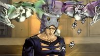 JoJo's Bizarre Adventure: Eyes of Heaven - Screenshots - Bild 32