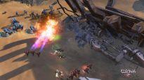 Halo Wars 2 - Screenshots - Bild 9