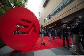E3 2016 Foto-Galerie - Artworks - Bild 276