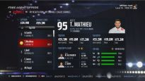 Madden NFL 17 - Screenshots - Bild 5