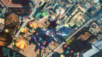 Gravity Rush 2 - Screenshots - Bild 7