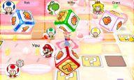 Mario Party: Star Rush - Screenshots - Bild 1