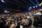 E3 2016 Foto-Galerie - Artworks - Bild 250