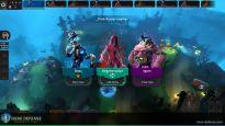 Hero Defense: Haunted Island - Screenshots - Bild 11