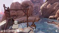Obduction - Screenshots - Bild 13