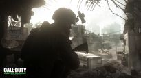 Call of Duty: Modern Warfare Remastered - Screenshots - Bild 5