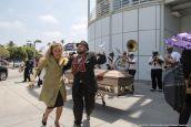 E3 2016 Foto-Galerie - Artworks - Bild 90
