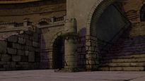 JoJo's Bizarre Adventure: Eyes of Heaven - Screenshots - Bild 60