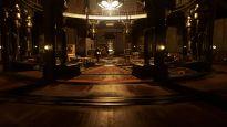 Dishonored 2: Das Vermächtnis der Maske - Screenshots - Bild 9