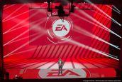 E3 2016 Foto-Galerie - Artworks - Bild 237