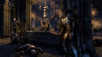 The Elder Scrolls Online - DLC: Dark Brotherhood - Screenshots - Bild 1