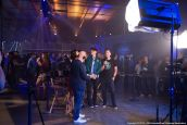 E3 2016 Foto-Galerie - Artworks - Bild 330