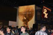 E3-Impressionen, Tag 1 - Artworks - Bild 38