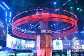E3-Impressionen, Tag 1 - Artworks - Bild 15