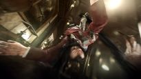 Dishonored 2: Das Vermächtnis der Maske - Screenshots - Bild 18