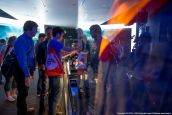 E3 2016 Foto-Galerie - Artworks - Bild 278