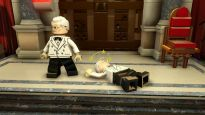 LEGO Dimensions - Screenshots - Bild 42