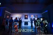 E3 2016 Foto-Galerie - Artworks - Bild 306