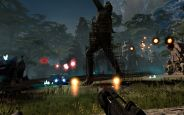 Serious Sam VR: The Last Hope - Screenshots - Bild 4