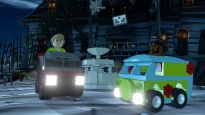 LEGO Dimensions - Screenshots - Bild 25