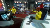 Star Trek: Bridge Crew - Screenshots - Bild 2