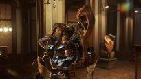 Dishonored 2: Das Vermächtnis der Maske - Screenshots - Bild 6