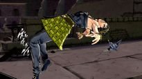 JoJo's Bizarre Adventure: Eyes of Heaven - Screenshots - Bild 84