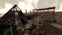 Of Kings and Men - Screenshots - Bild 2