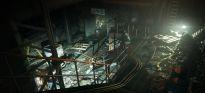Tom Clancy's The Division - DLC: Untergrund - Screenshots - Bild 4
