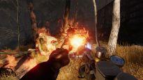 Killing Floor 2 - Screenshots - Bild 6