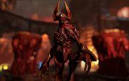 DOOM - DLC: Unto the Evil - Screenshots - Bild 2