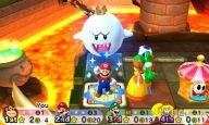 Mario Party: Star Rush - Screenshots - Bild 8