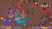 Pit People - Screenshots - Bild 6