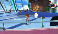 Yo-Kai Watch 2 - Screenshots - Bild 4