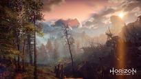 Horizon: Zero Dawn - Screenshots - Bild 9