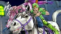 JoJo's Bizarre Adventure: Eyes of Heaven - Screenshots - Bild 54