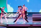 E3 2016 Foto-Galerie - Artworks - Bild 331